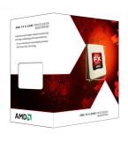 AMD FX-6300 Six..