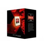 AMD Vishera FX-..