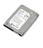 """Seagate 500GB Barracuda SATA3 6GBs 16MB Cache 3.5"""" Internal HDD"""