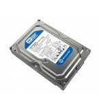 Western Digital (500GB) Caviar Blue SATA3 16MB Cache 7200RPM