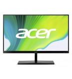 "ACER 24"" Full HD ISP LED Monitor VGA/HDMI 75HZ VESA 3 Year Warranty"
