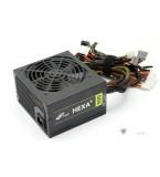 FSP HEXA+ 500W ATX 12V 120mm Fan Desktop Retail PSU