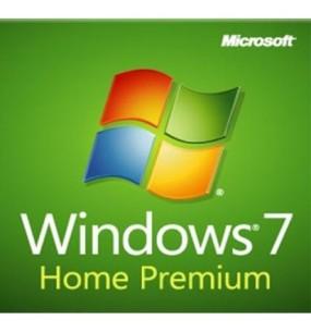 Home bit sp1 64 7 iso premium windows download