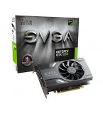 EVGA GeForce GT..
