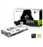 GALAX GeForce G..